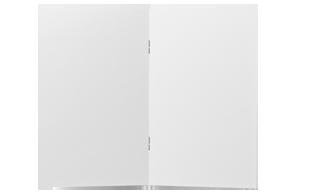 broszura_small