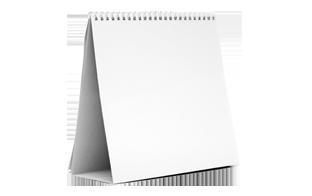 kalendarze_biurowe_small