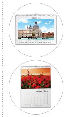 kalendarze_scienne