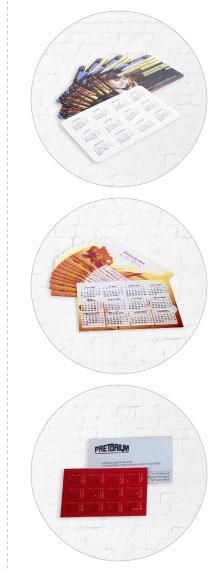 kalendarzyki-listkowe_gotowe